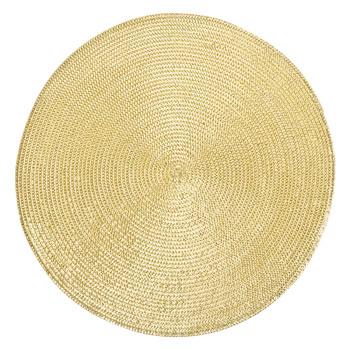 golden mat